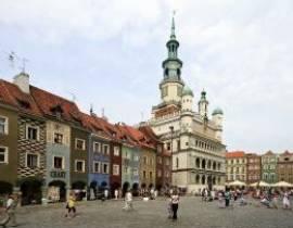 ABC poznańskich jednostek pomocniczych miasta