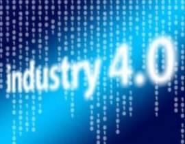 Przemysł 4.0 – kompetencje menedżerskie