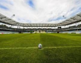 Kibice klubów piłkarskich wobec ograniczeń związanych zpandemią COVID 19