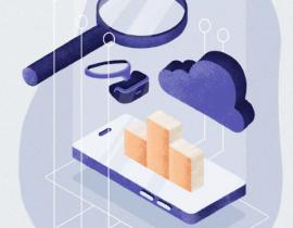 Raport: Transformacja technologiczna firm wnowej rzeczywistości